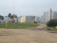 Утепление цистерны нефтехранилища_3