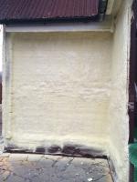 Утепление фасада деревянного дома_10_1