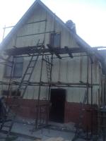 Утепление фасада деревянного дома_6