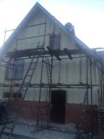 Утепление фасада деревянного дома_7