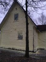 Утепление фасада деревянного дома_9_1