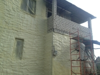 Утепление фасада под штукатурку_11