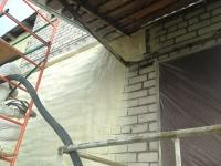 Утепление фасада под штукатурку_9